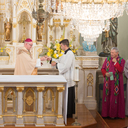 <div>   Prazska Pout Mass 8/15/2017 </div> photo album thumbnail 6